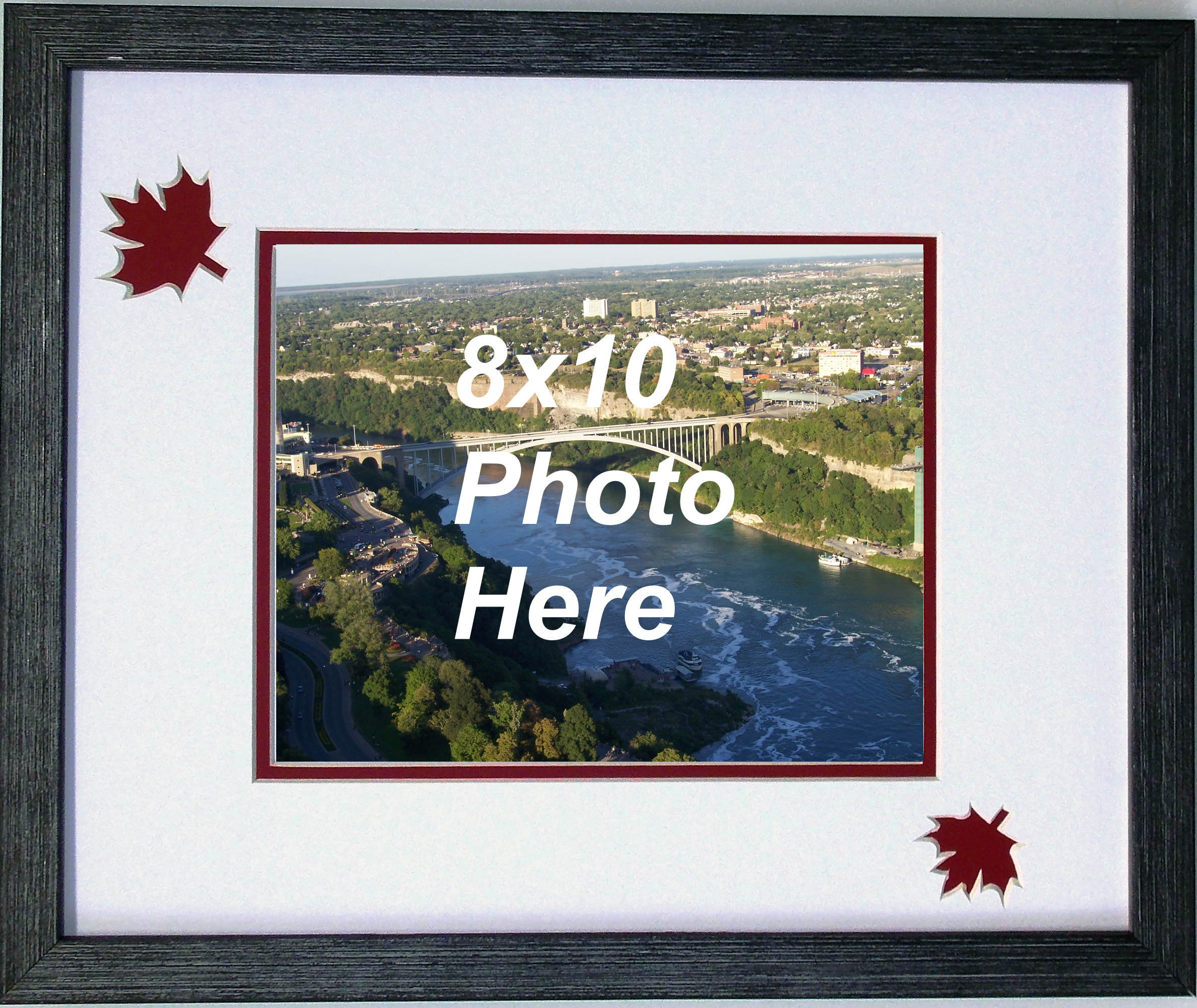 Candian Photo Frames