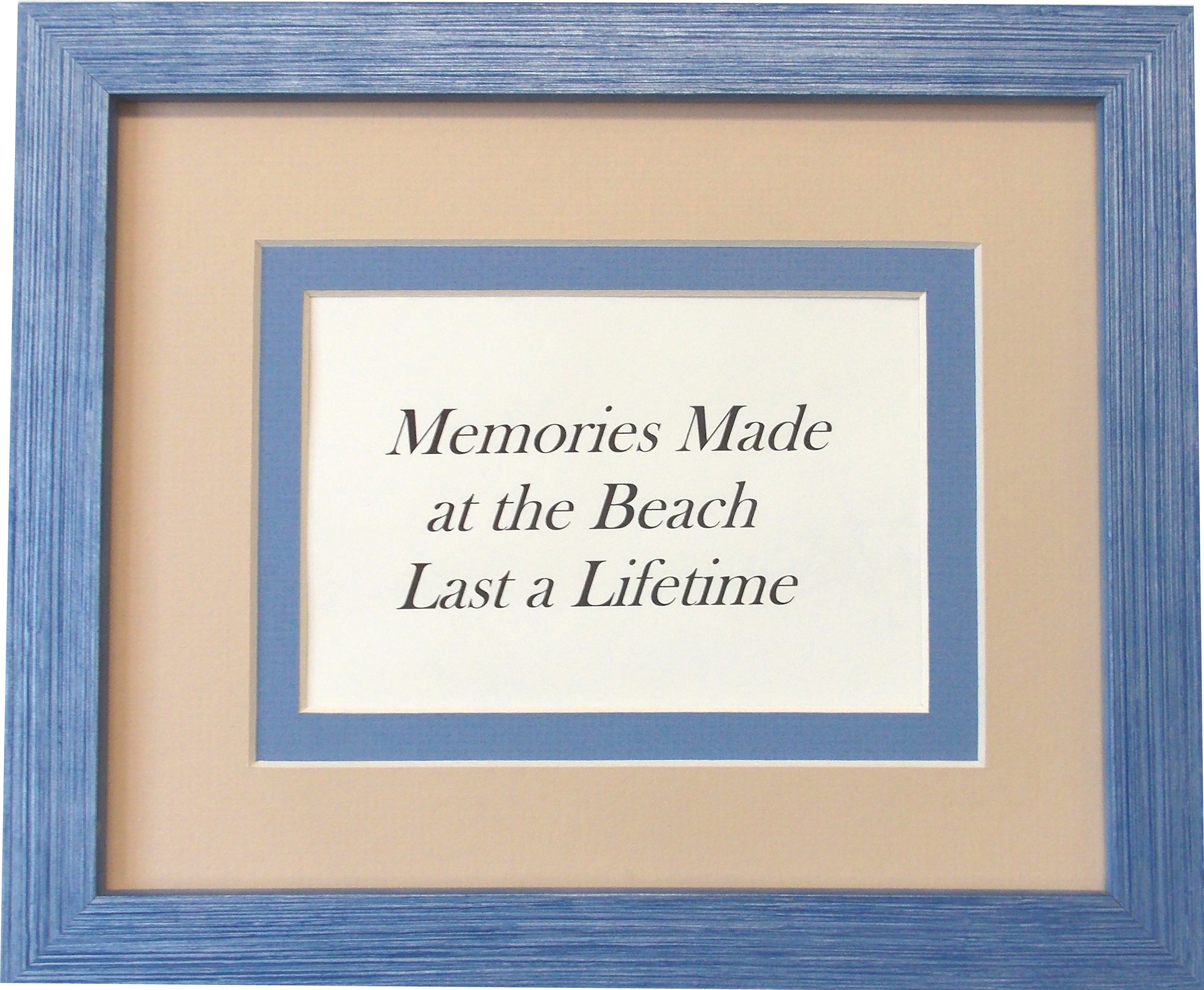 Unique and Custom Picture Frames   Photo Frame Ready