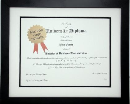 home diplomacertificate and graduation photo frames certificate or document opening only certificate 85x11 graduation diploma university 85 x 11