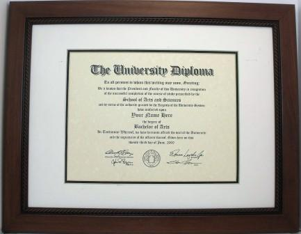 home diplomacertificate and graduation photo frames certificate or document opening only certificate 85x11 graduation diploma college or