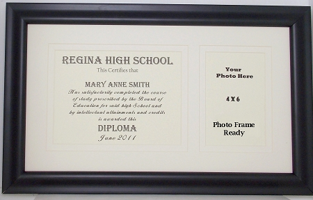 Dorable School Picture Frame Gallery Frames Ideas